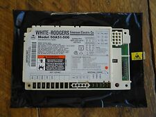 New OEM White Rodgers Control Board Model  50A51-506