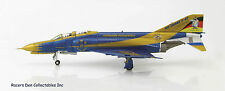 "HA1943 Hobby Master 1/72 F-4F Phantom II  ""First In - Last Out"" Phantom Pharewel"