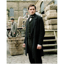 North & South Richard Armitage as John Thorton Standing 8 x 10 Inch Photo