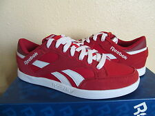 Reebok Royal Court Low - Women's Athletic Sneakers, size 7.5