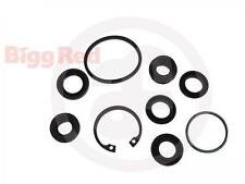 Brake Master Cylinder Repair Kit for FORD MONDEO MKIII (M1652)
