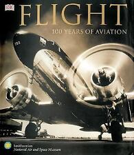 Flight: The Complete History, Grant, R. G., Good Book