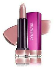CoverGirl COLORLICIOUS Lipstick, DARLING KISS 395