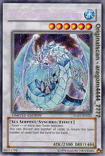 YU-GI-OH, BRIONAC, DRAGON OF THE ICE BARRIER, SCR, HA01-EN022, LIM, TOP