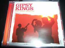 Gipsy Kings The Very Best of Greatest Hits (Australia) CD – Like New