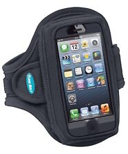 Tune Belt Sport Brazalete Para iPhone 4/4S Con Funda Tunebelt Nuevo Free UK Post