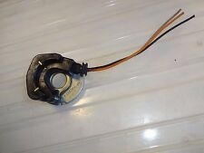 Yamaha 1981 XS400 Special XS 400 SOHC Pulsar Pick Up Coil