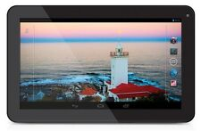 """New ICON-Q 7""""Screen Android 4.2 Front & Back Camera Tablet QT7028 micro-SD Slot"""