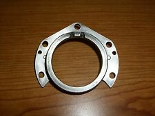Aircraft Retainer Assy Part 868878-2