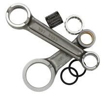 Hot Rods Connecting Rod Kit 8188