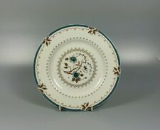 """ROYAL DOULTON OLD COLONY TC1005 TEA / SIDE PLATE 16.5CM (6 1/2"""") (PERFECT)"""