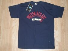Youth Boston Red Sox L NWT Nike Tee