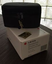 Leica 18513 Soft Leather Case