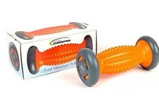Natural Chemistree Foot Massage Roller for Plantar Fasciitis Pain Reduction