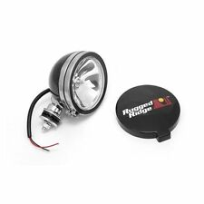 Rugged Ridge Offroad/Racing Lamp 15207.01