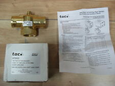 TAC VT3333 Pop Top Valve Assembly 3 Way