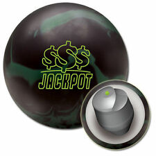 New 14# Radical Jackpot Solid Bowling Ball Fast Immediate Ship