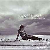 Karan Casey : Ships In The Forest CD (2008)