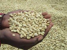 5 lbs Burundi A Nyarunazi Bourbon UnRoasted/Green Coffee Beans