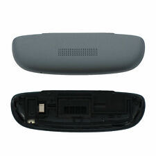Genuine Original Bottom Cover of Speaker For HTC One S Z560e Z520e - Grey