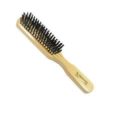SC2219 Scalpmaster Nylon Styling Brush 5-Row Extra Firm