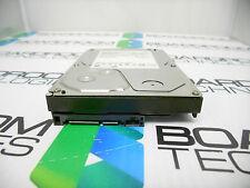 """Nexsan Imation E-Series E18 E48 E60 E18V E48V E60V 1TB 7.2K 3.5"""" SATA Hard Drive"""