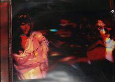 Prince cd THE POD, **RARE**, LIVE Perf, 30 Mar 1995, Dublin