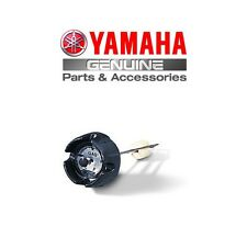 Yamaha Outboard 25L Fuel Tank Cap With Gauge (MAR-COMBI-CP-25)