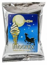 Moonix Freeze Dried Ice Cream (Coffee, 1ct)