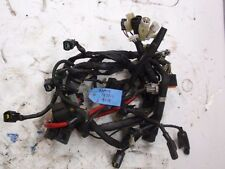 Yamaha Nytro 973cc 4-Stroke Snowmobile Engine Complete Harness Vector Venture