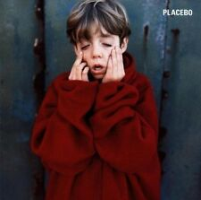 Placebo Same (1996) [CD]