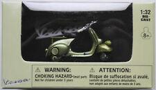 NewRay - Vespa 125 (1948) 1:32 Neu/OVP Motorroller-Modell