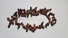 50 Pc Lot Yamaha Outboard Fuel Injector Micro Filter HPDI LZ-Z150/175/200hp 14mm