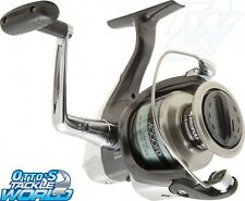 Shimano Sienna 4000FD Spinning Fishing Real Bream Flathead etc @ Otto's