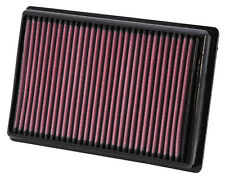 Kn air filter (BM-1010) para BMW S1000RR 2009 - 2016
