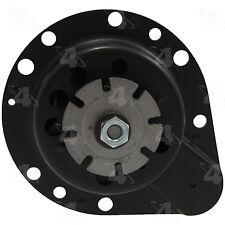 Parts Master 35389 Condenser Fan Motor