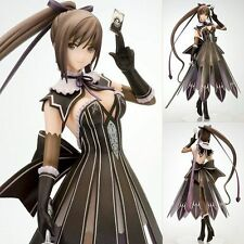 Kotobukiya Shining Hearts: Maxima 1/8 PVC Figure
