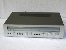 Leak 3400 VINTAGE AM/FM Stadio Phono Amplificatore stereo ricevitore