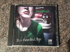 Lemon Heads, It's A Shame About Ray Cd! Look In The Shop!