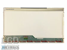 "Acer Aspire 8943G 18.4"" Laptop Screen New"