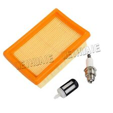 Tune Up Air filter for Stihl Backpack Blower BR320 380 400 BR420 4203-141-0301