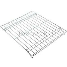 English Electric Universal Motorhome/Caravan/Boat Oven Cooker Base Bottom Shelf