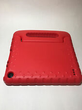 Kids ShockProof Safe EVA Foam Case Handle Cover Stand for Amazon Kindle Fire 7 ""