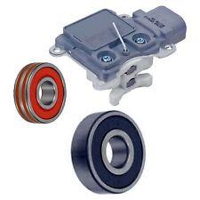 Alternator Rebuild Kit for '01-'05 Ford Ranger w/Ford 90Amp Alternator