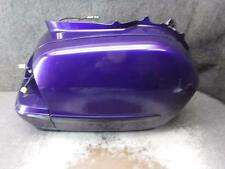 03 Honda Goldwing 1800 GL1800 Right Saddle Bag H5