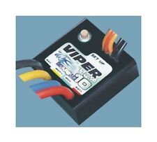 Mtroniks MicroViper Marine 10 Electronic Speed Controller