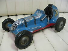 1949 Ray Cox Thimble Drome Champion Racer Tether Car 27