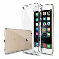 Clear Case for Apple iPhone 7 Plus / iPhone 7PLUS Plus 5.5'' Ultra Thin Soft
