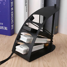 Remote Control Household Metal Organiser Stand Holders Caddy Couch DVD