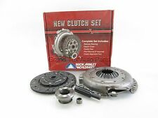 NEW Beck Arnley Clutch Set 061-6118 1974-1983 Ford Mustang Mercury Capri